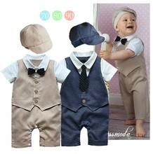 wholesale baby jumpsuit