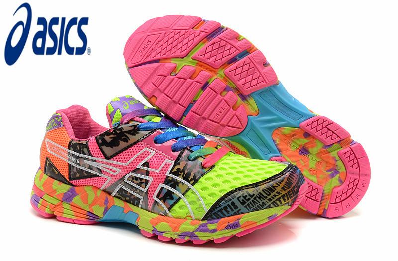 asics zapatillas precio