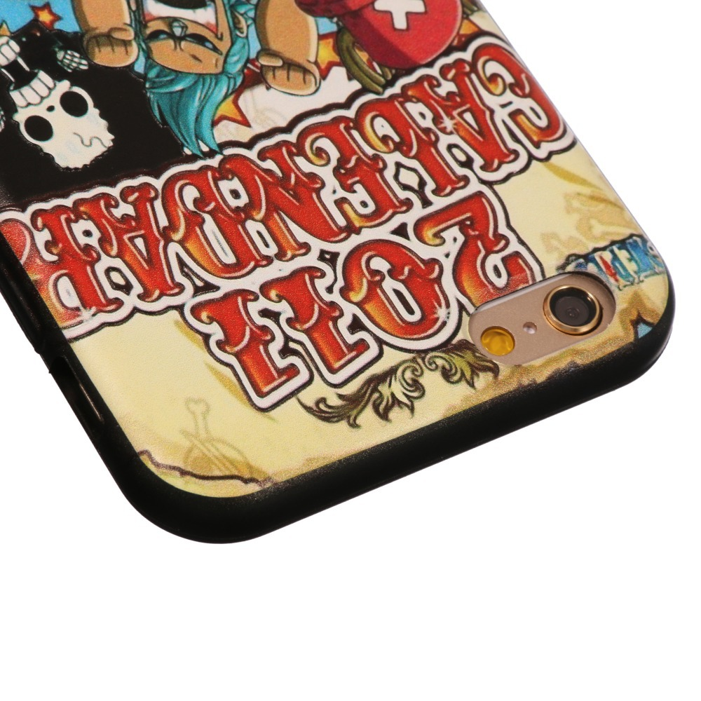 One Piece Cell Phone Case Cell Phone Case One Piece