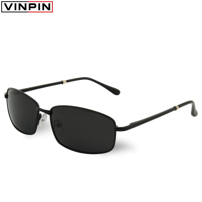 Sunglasses Men Polarized 2015 Sun Glasses Polarizing Glasses Outdoor Sporting Vogue Eyewear Oculos Gafas De Sol