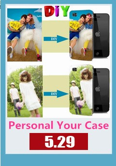 Case For Xiaomi remi note 3 Brand Case Hot Plastic Mobile Phone Cases Cover for Xiaomi remi note 3 2 Mobile Phone Accessories