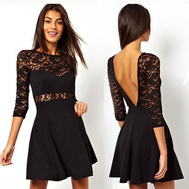 2014-Sexy-Big-V-Shaped-Open-Back-Short-Black-Lace-Dresses-Club-Night-Party-Dress-.jpg_640x640.jpg