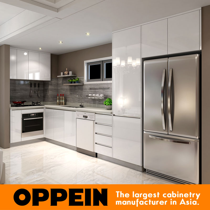 popular kitchen cabinets woods buy cheap kitchen cabinets