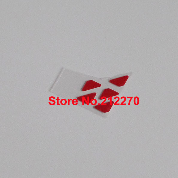 1000pcs New Motherboard Waterproof Adhesive Sticker Water Sensitive Adhesive Strip For iPhone 4S Wholesale