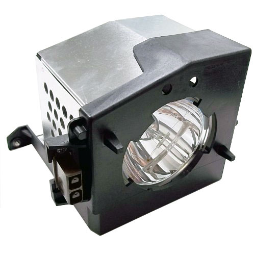 Compatible TV lamp for TOSHIBA TB25-LMP<br><br>Aliexpress