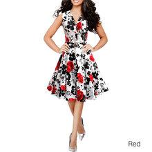 2016 Summer Style Floral Print Maxi Dresses Women Beach Long Print Dress Casual Loose Chiffon Sleeveless Dress Plus Size(China (Mainland))