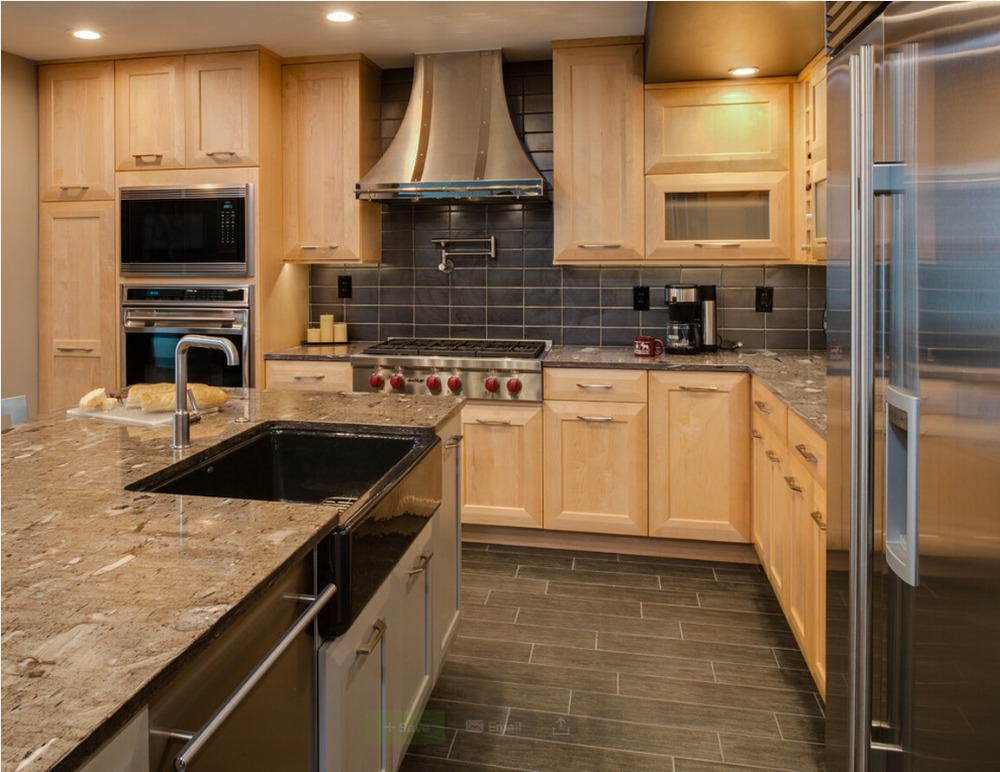 kitchen cabinets sales china granite suppliers reviews online shopping china