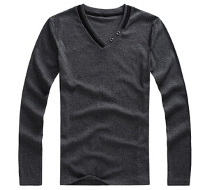 free shipping men's sweater, 2015 new style fashion knitwear, hot selling O-Neck men sweater low price 22(China (Mainland))