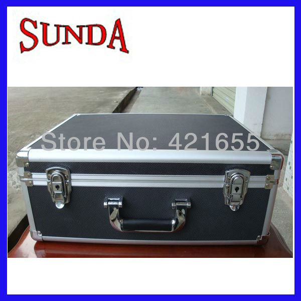 """Factory directly sale , pipe sewer pipeline drain waterproof ccd camera inspection system 7"""" LCD"""