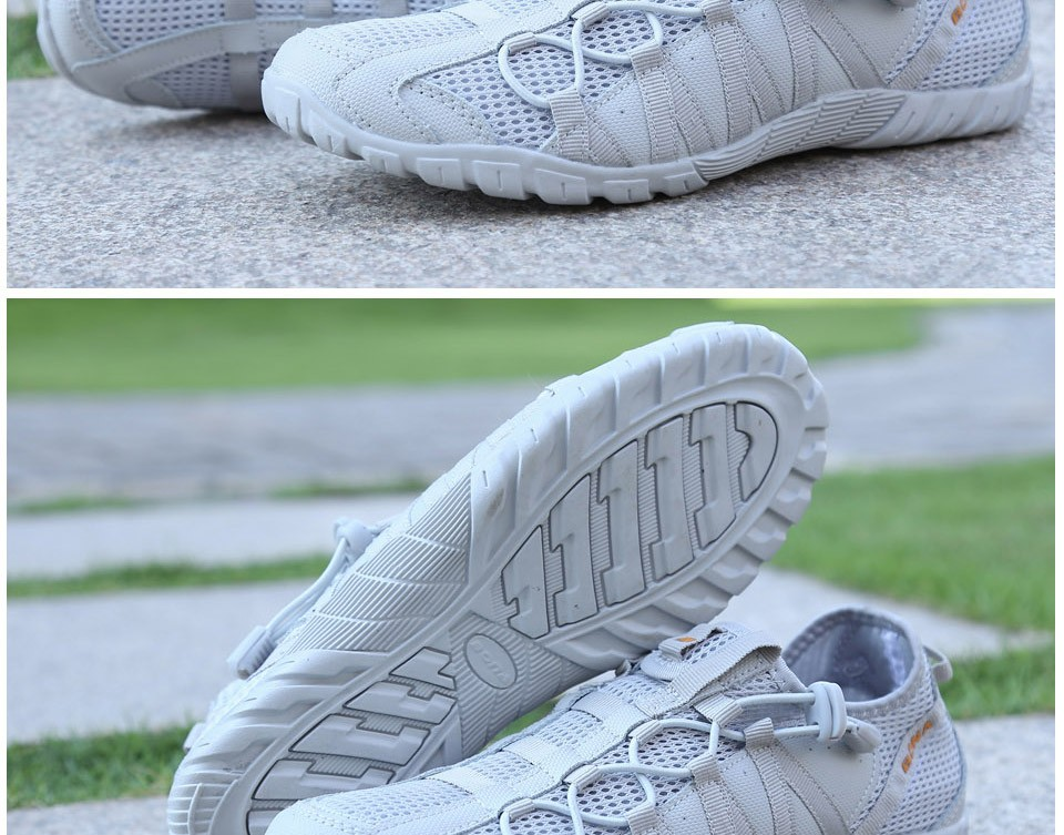 Fast Up Shoes Walkng 17