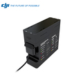 DJI Part53 Battery Charging Hub for Phantom 3 Professional Advanced Quadcopter