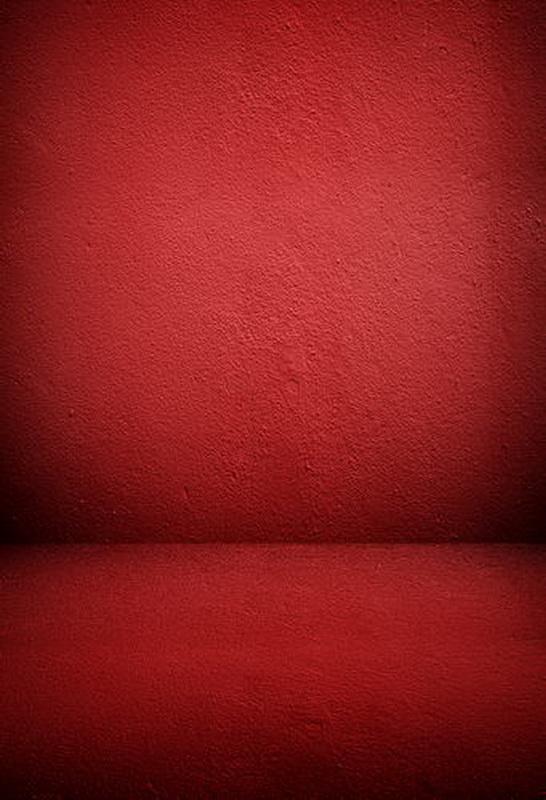 Popular plain red backgrounds buy cheap plain red for Cheap plain wallpaper