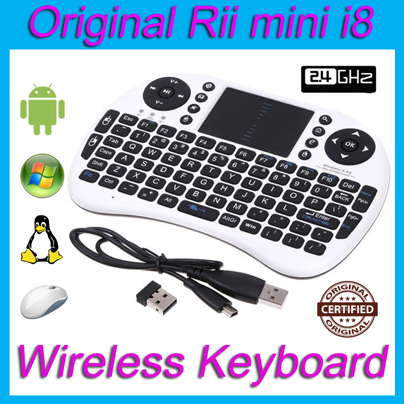 known fly mouse keyboard 2 in 1 wireless 2 4ghz flymouse want say