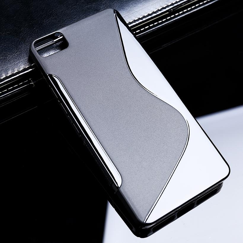 Soft Silicone CellPhone Cases For BQ Aquaris M4.5 m 4.5 4.5inch Flexible Case Cover For BQ M4.5 m 4.5 Skin Rubber Fundas Capa(China (Mainland))
