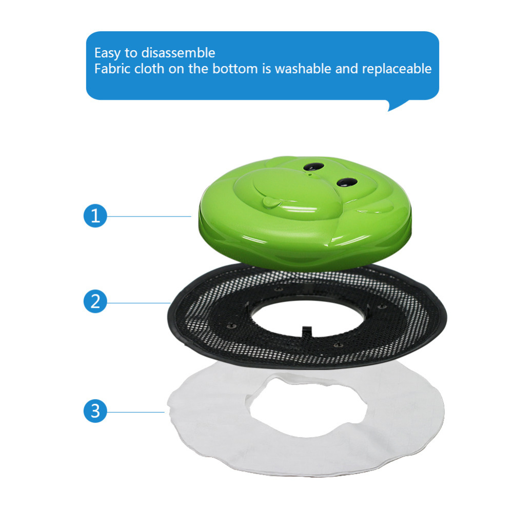 TO-RMS Smart Robot Mop Sweeper with US/EU Plug Intelligent Household Helper Electric Floor Cleaner(China (Mainland))