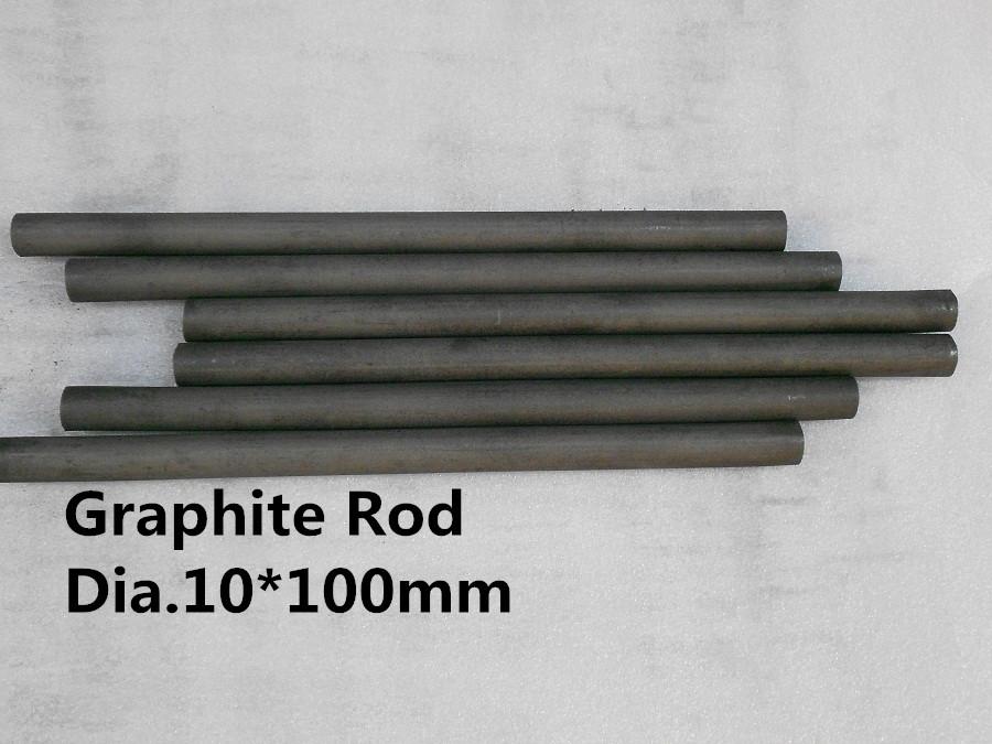 graphite small rod graphite stick<br><br>Aliexpress