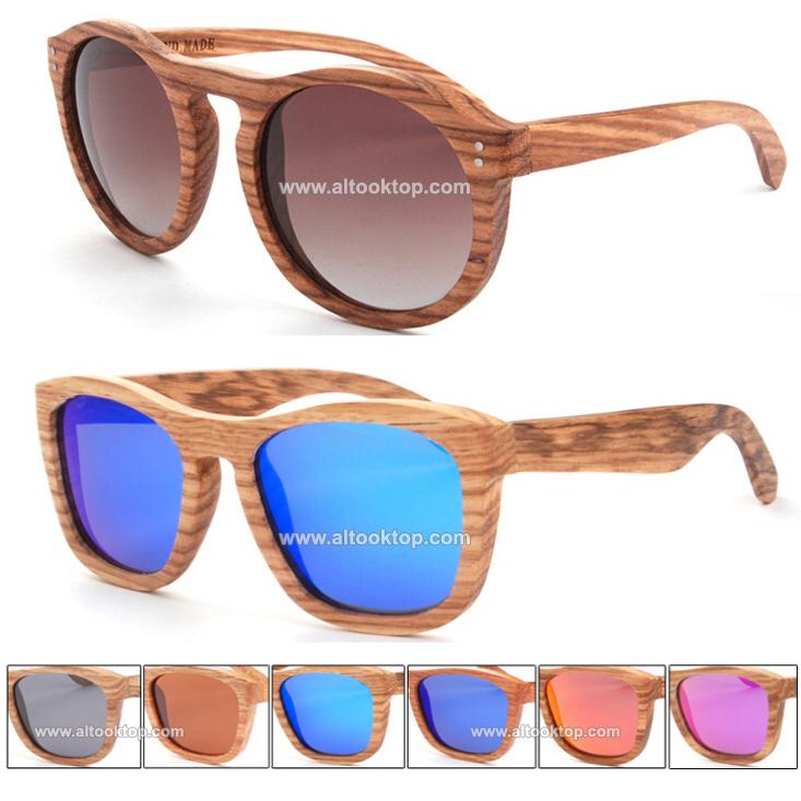 Солнцезащитные очки мужские купить в интернет магазине