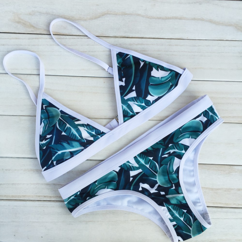 how to add padding to swimsuit