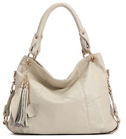 NO.1 NEW 2015 Women Hand bags Fashion Genuine Leather Handbag Portable Famous Brand Women Leather Bags Messenger Retro Bag HOT<br><br>Aliexpress