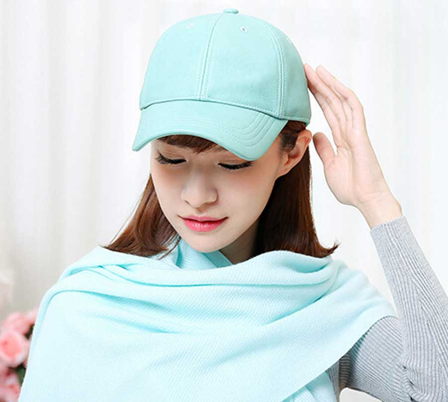 Online Buy Wholesale Strap Back Hats From China Strap Back
