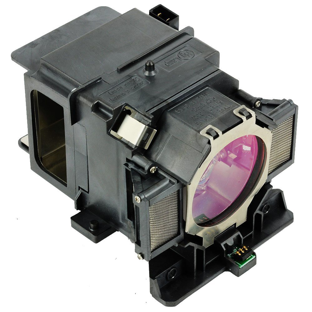 ELPLP72 V13H010L72 Lamp for Epson EB-Z8150 EB-Z8350 EB-Z8355W EB-Z8450 EB-Z8455 Projector Lamp Bulb With housing<br><br>Aliexpress
