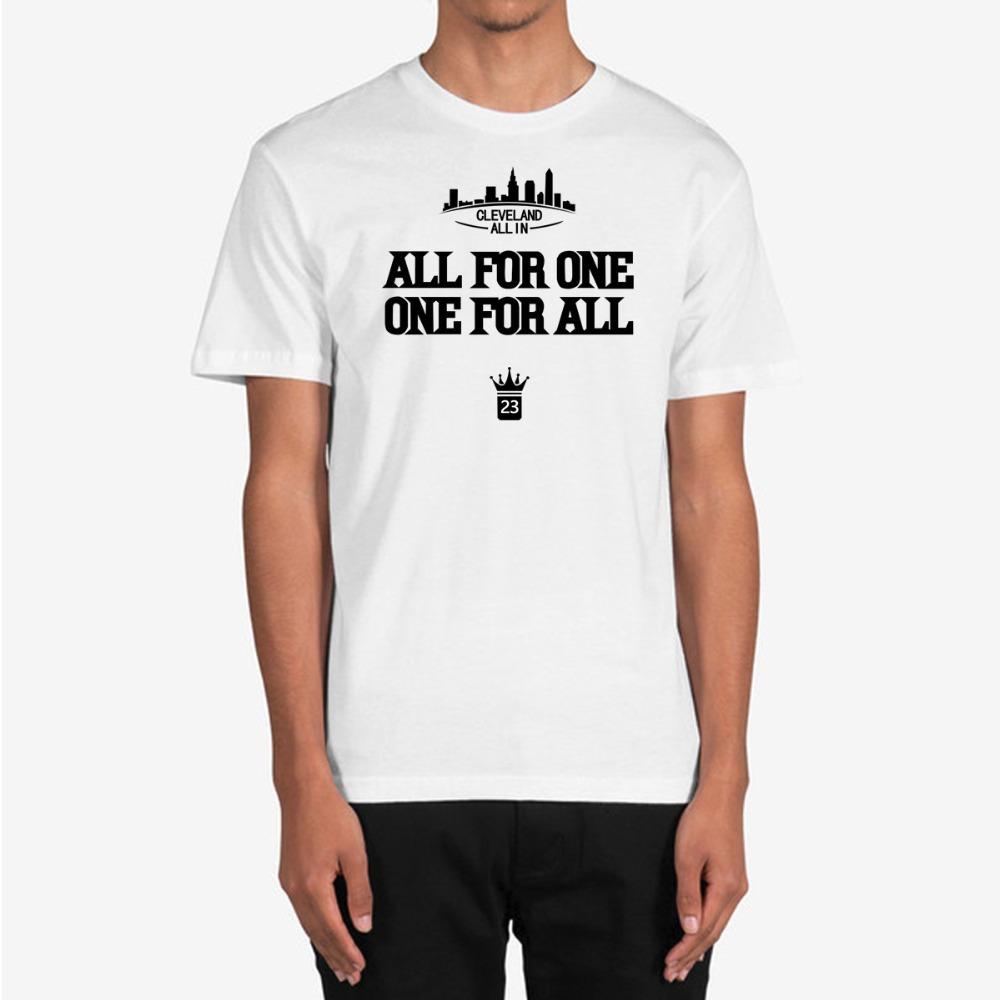 23 , king James, US Basketball Original Cleveland 15-16 season training team championship commemorative T-shirt champion FMVP(China (Mainland))