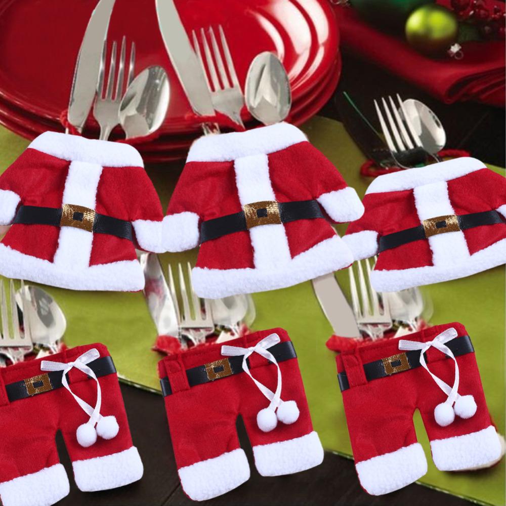 Рождественские украшения &