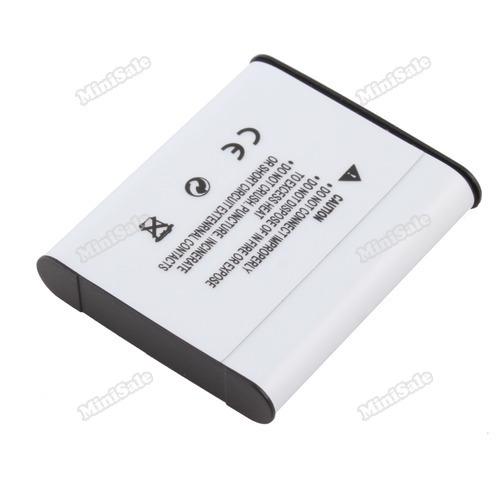 MiniSale Fashionable! 1150mAh Rechargeable Camera Li-ion Battery Li-50B Li50B for Olympus U6010 Underspend!(China (Mainland))