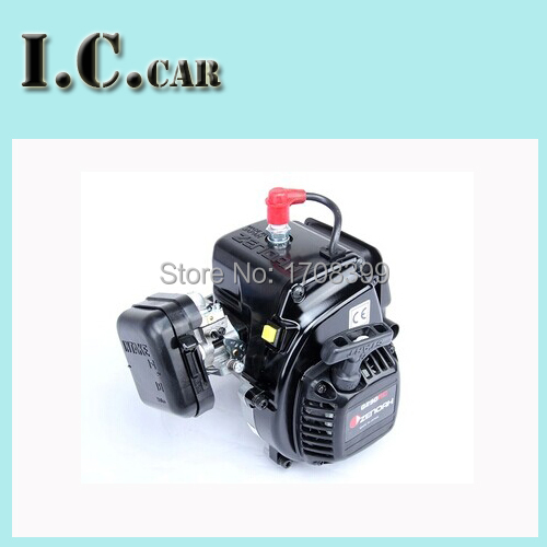 G290RC Zenoah engine for rc car(China (Mainland))