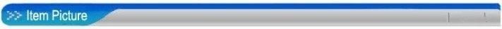 Shinning Кристалл Дрель Ножной Браслет Мода Изящных Ювелирных Изделий Титана Стали С 18 К Роуз Позолоченные Валентина Подарок Бесплатная Доставка Нет исчезают