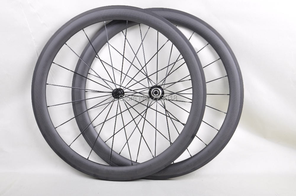 lightweight carbon rims, clincher wheels 50mm, bicycle parts hoop, 25mm wider rims,manufacture China(China (Mainland))