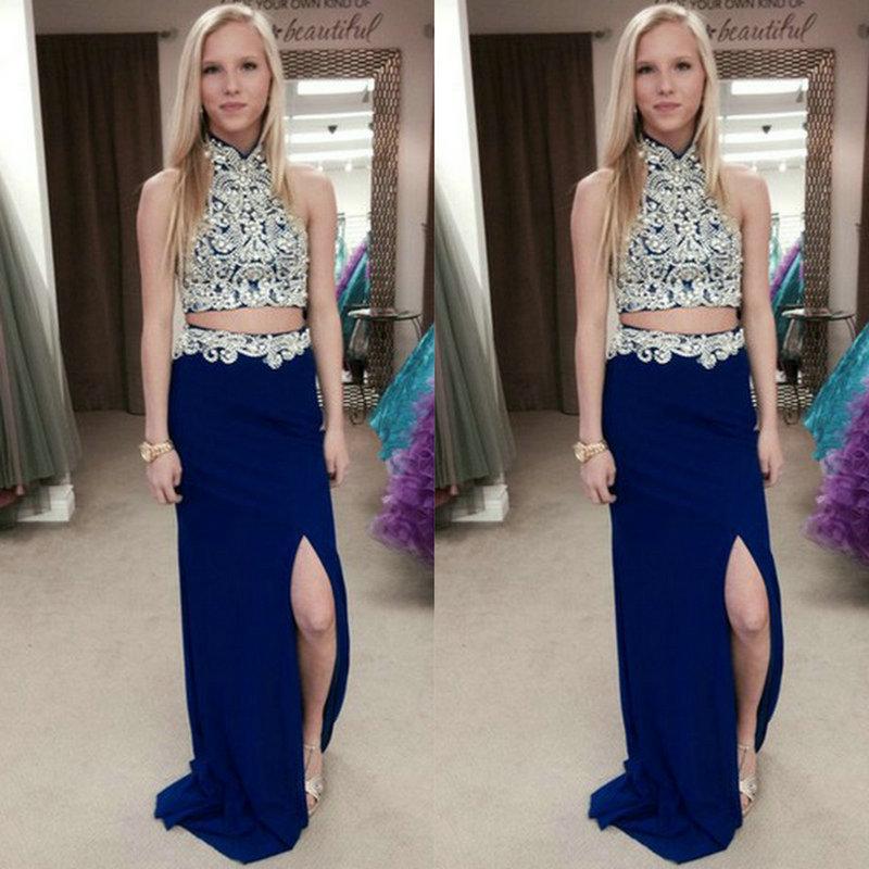 Платье на студенческий бал Prom Dress Royal Blue vestido formatura 2015 P3144 вечернее платье mermaid dress vestido noiva 2015 w006 elie saab evening dress