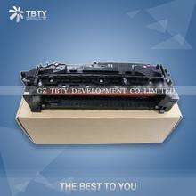 Printer Heating Unit Fuser Assy For Brother HL 4070CDW 4070 HL4070 HL-4070 Fuser Assembly  On Sale