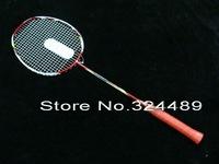ракетка для бадминтона Badminton Racket ARCSABER 11 Nano 11 arc11