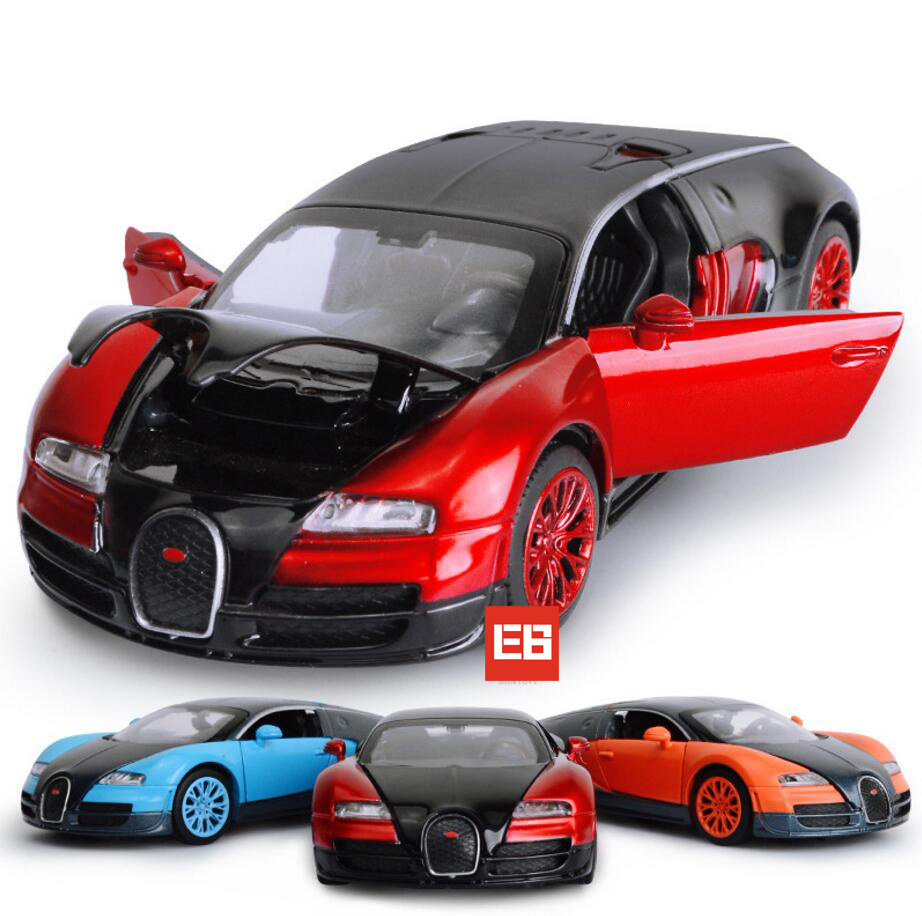compare prices on veyron super sport online shopping buy low price veyron su. Black Bedroom Furniture Sets. Home Design Ideas