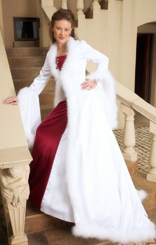 Popular Winter Wedding Dress Coat-Buy Cheap Winter Wedding Dress