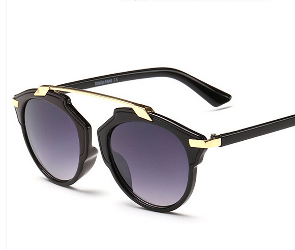 The New D Brand Designer Sunglasses Women Retro Sunglasses Lady Sunglasses Woman Sunglasses oculos de sol feminino Glasses 1550(China (Mainland))