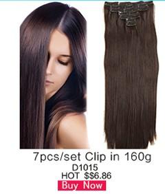 clip-in-950_04