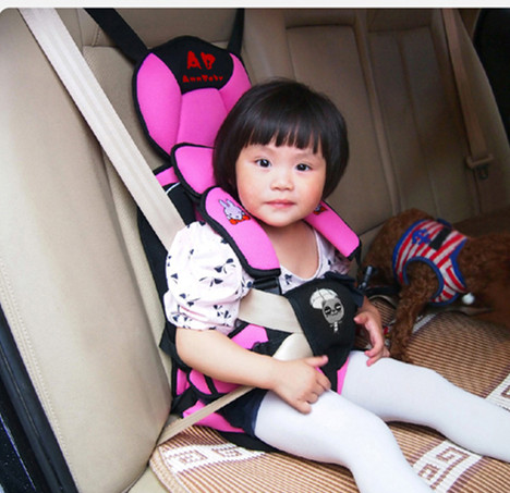 portable toddler car seat 9 months 4 years old car seat 9 18kg perfect quality baby car seats. Black Bedroom Furniture Sets. Home Design Ideas