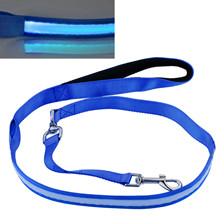 Free Shipping 2014 Korean women`s belt buckles fl...