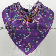 style pattern promotion
