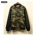 Offwhite Softshell Camouflage Outdoors Jacket Men 1 1 Cotton Army Camo Hunt Clothes Windbreaker Coat MilitaryOff