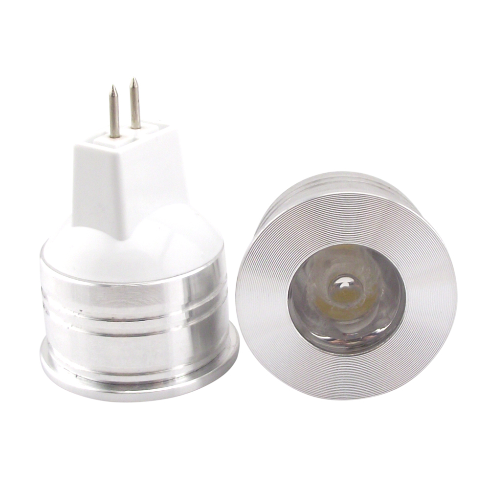 Mr11 Led Light Bulb 35mm Diameter 3w 12v Bright Mini Cob Led Mr11 Spotlight Bulb Gu4 Led Lamp In