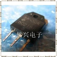 88 n30w teardown real thing Original quality assurance - Integrated circuit technology service center store