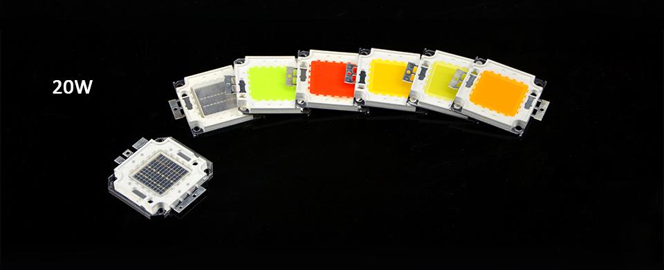 LED---50W-7-2_10