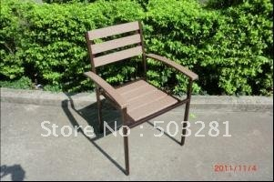 patio chairs ,public patio furniture,outdoor furniture,wooden furniture,ourdoor table and chairs,plastic table set,garden