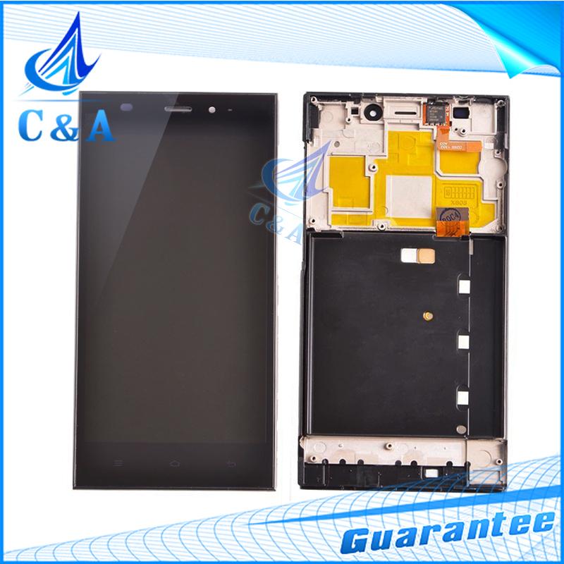 Дисплеи мобильных телефонов из Китая
