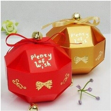 wedding candy box favor personalized candy favor bags novelty candy box paper bags for candy kids birthday party return gifts(China (Mainland))
