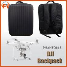 Waterproof Shoulder Backpack Bag Case for Professional&advanced DJI Phantom 3