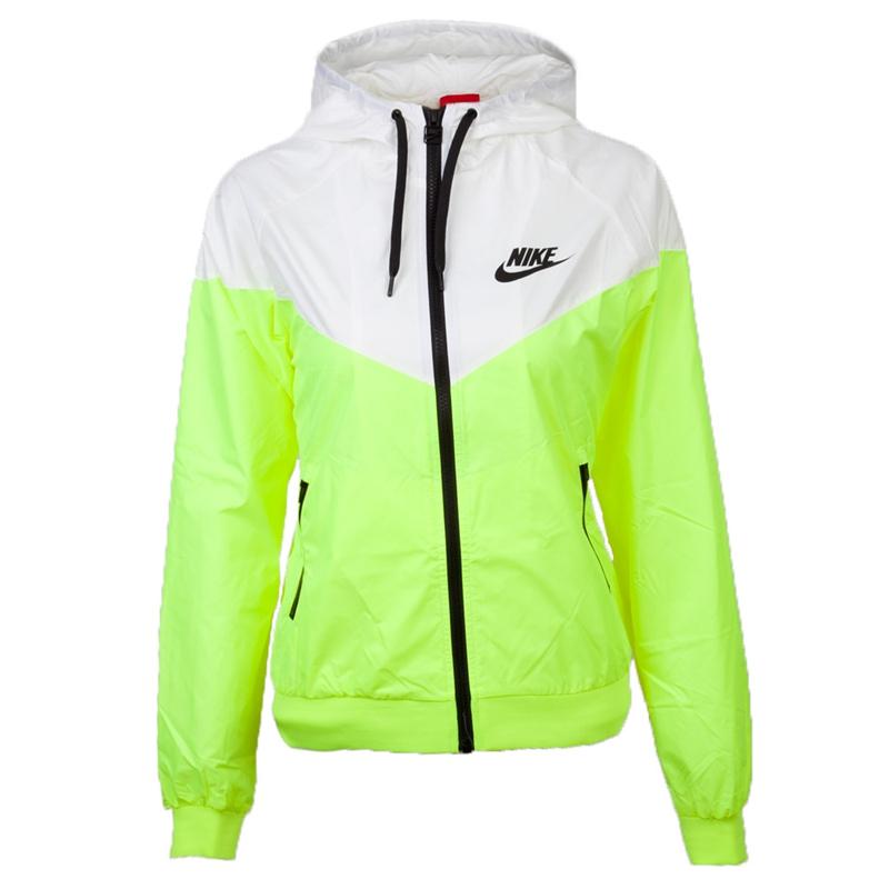 Nike Jackets For Girls Priletai Com